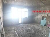 2 otaqlı yeni tikili - Yasamal q. - 104 m² (14)