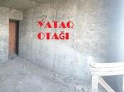 2 otaqlı yeni tikili - Yasamal q. - 104 m² (19)