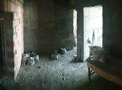 2 otaqlı yeni tikili - Yasamal q. - 104 m² (6)