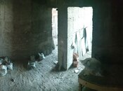 2 otaqlı yeni tikili - Yasamal q. - 104 m² (7)