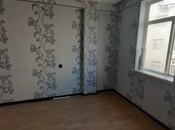 3 otaqlı yeni tikili - Masazır q. - 72 m² (6)