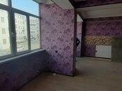 3 otaqlı yeni tikili - Masazır q. - 72 m² (7)