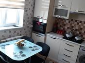3 otaqlı ev / villa - Sumqayıt - 100 m² (9)
