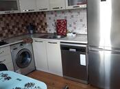 3 otaqlı ev / villa - Sumqayıt - 100 m² (10)