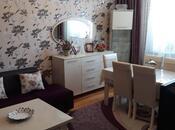 3 otaqlı ev / villa - Sumqayıt - 100 m² (5)