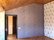 Bağ - Novxanı q. - 480 m² (7)