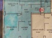 3 otaqlı yeni tikili - Nərimanov r. - 134.2 m² (5)