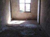 3 otaqlı yeni tikili - Nərimanov r. - 134.2 m² (3)