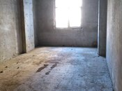 3 otaqlı yeni tikili - Nərimanov r. - 134.2 m² (4)