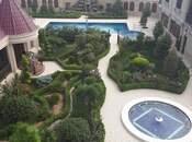 20 otaqlı ev / villa - Sumqayıt - 1000 m² (28)