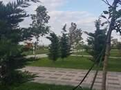 1 otaqlı yeni tikili - Sumqayıt - 60.6 m² (20)