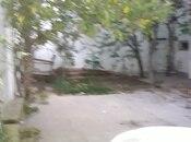 9 otaqlı ev / villa - 7-ci mikrorayon q. - 600 m² (5)
