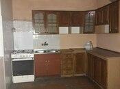 9 otaqlı ev / villa - 7-ci mikrorayon q. - 600 m² (8)