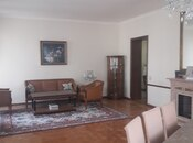 7 otaqlı köhnə tikili - Sahil m. - 220 m² (6)