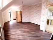 Bağ - Mərdəkan q. - 180 m² (10)