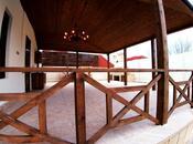 Bağ - Mərdəkan q. - 180 m² (21)
