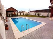 Bağ - Mərdəkan q. - 180 m² (20)