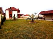 Bağ - Mərdəkan q. - 180 m² (14)