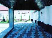 Bağ - Mərdəkan q. - 150 m² (13)