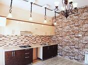 Bağ - Mərdəkan q. - 150 m² (14)