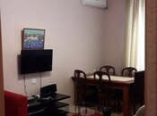 4 otaqlı köhnə tikili - Nəsimi r. - 110 m² (2)