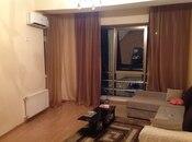 1 otaqlı yeni tikili - Yasamal q. - 54 m² (2)