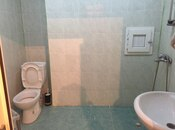 1 otaqlı yeni tikili - Yasamal q. - 54 m² (6)