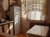 3 otaqlı köhnə tikili - Sumqayıt - 76 m² (2)