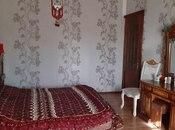 3 otaqlı köhnə tikili - Sumqayıt - 76 m² (4)