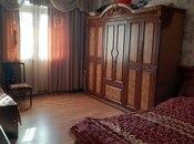 3 otaqlı köhnə tikili - Sumqayıt - 76 m² (3)