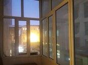 3 otaqlı ofis - Sahil m. - 100 m² (7)