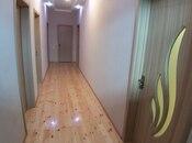 4 otaqlı ev / villa - Zabrat q. - 120 m² (2)