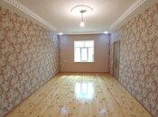 4 otaqlı ev / villa - Zabrat q. - 120 m² (3)