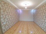 4 otaqlı ev / villa - Zabrat q. - 120 m² (4)
