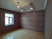 4 otaqlı ev / villa - Zabrat q. - 120 m² (6)