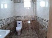 4 otaqlı ev / villa - Zabrat q. - 120 m² (9)