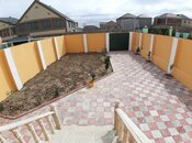 4 otaqlı ev / villa - Zabrat q. - 120 m² (10)