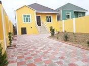 4 otaqlı ev / villa - Zabrat q. - 120 m² (11)