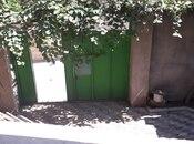 3 otaqlı ev / villa - Binəqədi q. - 85 m² (3)