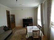 9 otaqlı ev / villa - Mehdiabad q. - 400 m² (18)