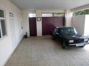 9 otaqlı ev / villa - Mehdiabad q. - 400 m² (30)