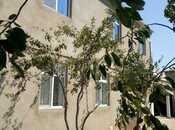 9 otaqlı ev / villa - Mehdiabad q. - 400 m² (7)