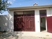 9 otaqlı ev / villa - Mehdiabad q. - 400 m² (3)