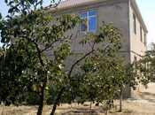 9 otaqlı ev / villa - Mehdiabad q. - 400 m² (29)