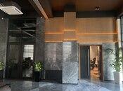 8 otaqlı ofis - Koroğlu m. - 700 m² (2)