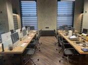 8 otaqlı ofis - Koroğlu m. - 700 m² (4)