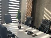 8 otaqlı ofis - Koroğlu m. - 700 m² (11)