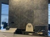 8 otaqlı ofis - Koroğlu m. - 700 m² (6)