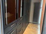 8 otaqlı ofis - Koroğlu m. - 700 m² (19)