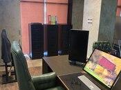 8 otaqlı ofis - Koroğlu m. - 700 m² (17)